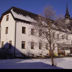 Hotelbilder: Seminar- und Gästehaus im Kloster Bezau, Bezau