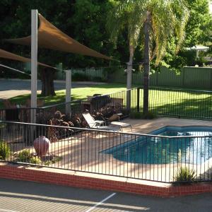 Hotelfoto's: Wagga RSL Club Motel, Wagga Wagga