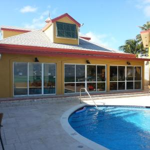Hotel Pictures: Augusta Bay Bahamas, Exuma, Georgetown
