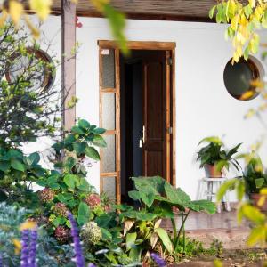 Hotel Pictures: Casa Pando, Santa Cruz