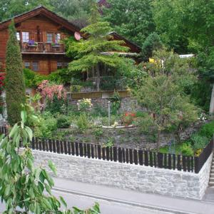Hotel Pictures: B&B Rohrbach, Rodels