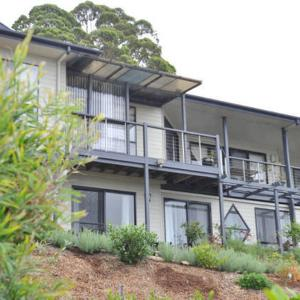 Hotel Pictures: Egyptian Dream Retreat, Maleny