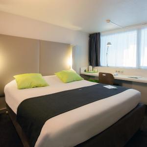 Hotel Pictures: Campanile Tours Sud ~ Joué-Les-Tours, Joue-les-Tours