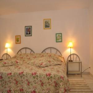 Hotel Pictures: Chambres d'hotes Welcome, Cucq