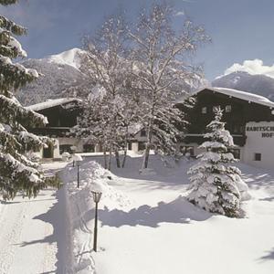 Hotelfoto's: Appartements Rabitsch Hof, Seefeld in Tirol