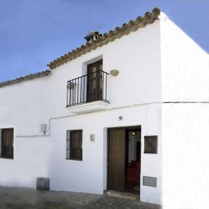 Hotel Pictures: El Altillo De Zahara, Zahara de la Sierra