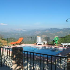 Hotel Pictures: El Carril, Benalauría