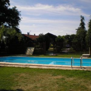 Hotel Pictures: Casa Vilamor, Vilamor