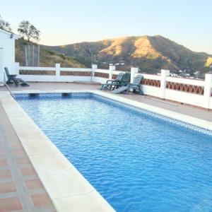 Hotel Pictures: Herrero, Borge