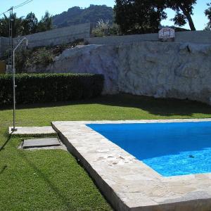 Hotel Pictures: Miguel, Comares