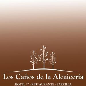 Hotel Pictures: Hotel Restaurante Los Caños de la Alcaiceria, Alhama de Granada
