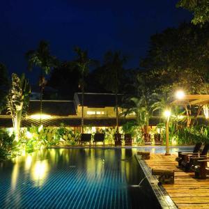 Photos de l'hôtel: Lima Bella Resort, Ko Samet
