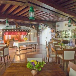 Foto Hotel: Locanda Cipriani, Torcello