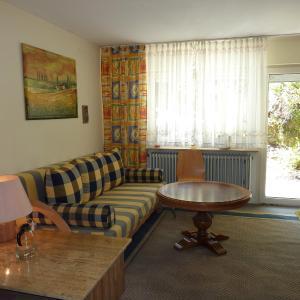 Hotelbilleder: Apartment Mikhail, Schönwald