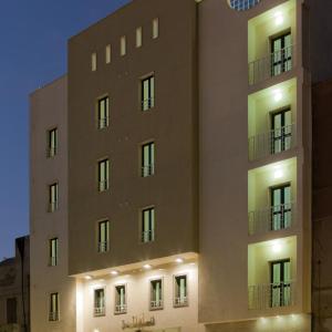 Hotelfoto's: Awal Hotel Tripoli, Tripoli