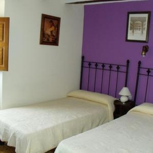 Hotel Pictures: Hotel Rural Papasol, Atapuerca
