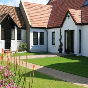 Hotel Pictures: The Inn At Lathones, St Andrews