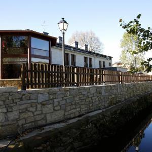 Фотографии отеля: Posada Real La Yensula, El Puente