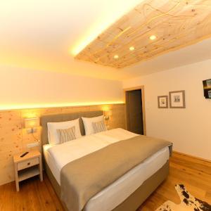 Fotos do Hotel: Golf & Ski Residenz Zillertal, Uderns