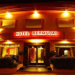Fotos del hotel: Hotel Bermudas, Mar del Plata