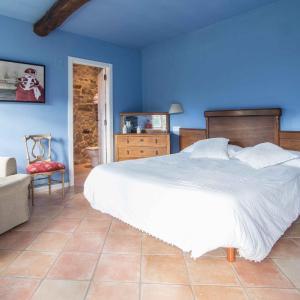 Hotel Pictures: Pazo Da Cruz, Villarmayor
