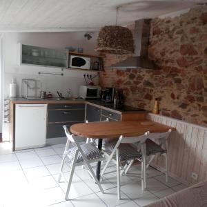 Hotel Pictures: Les Granges, Olonne-sur-Mer