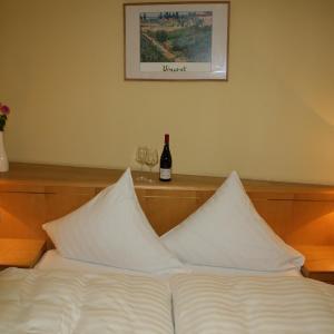 Hotel Pictures: Hotel Mykonos, Eschweiler