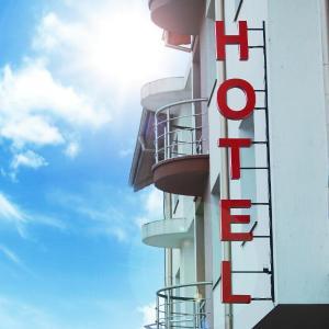 Hotellbilder: Family Hotel Aleks, Zlatograd