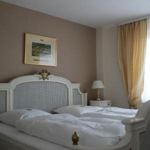 Hotel Pictures: Elbhotel Bleckede, Bleckede