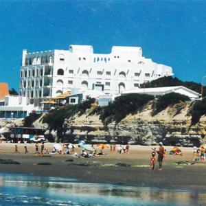 Photos de l'hôtel: Mirador Azul, Las Grutas