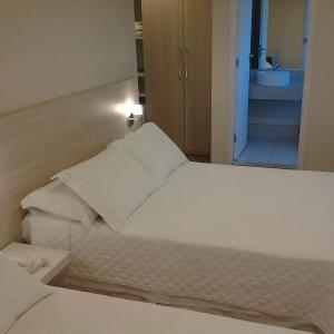 Hotel Pictures: Hotel Rezende, Lambari