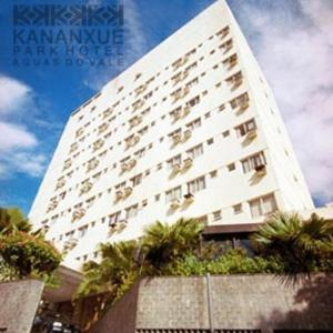 Hotel Pictures: Hotel Kananxue, Goiânia