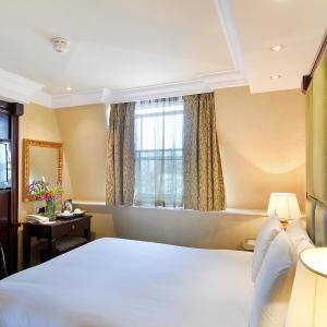 Zdjęcia hotelu: Shaftesbury Hyde Park International, Londyn