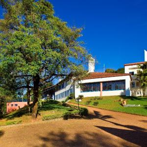 Hotel Pictures: Recanto Santo Agostinho - Hotel Fazenda, Retiros e Convenções, Mario Campos