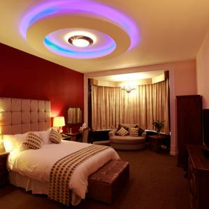 Hotel Pictures: The Pearl Hotel, Peterborough