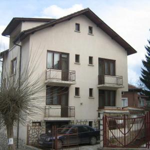 Zdjęcia hotelu: Vesinel Guest House, Welingrad