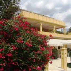 Hotellikuvia: Guest House Sunce, Novi Vinodolski