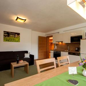 Hotel Pictures: Apartmenthaus Juen, Zams