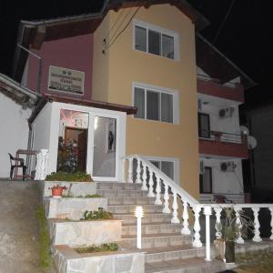 Fotos del hotel: Balabanovata Kashta, Ivaylovgrad