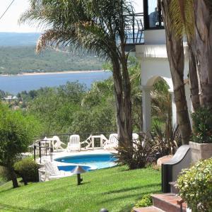 Fotos do Hotel: Portal de la Montaña, Villa Carlos Paz
