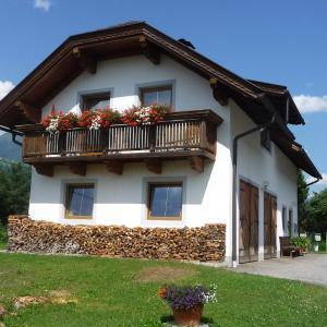 Photos de l'hôtel: Ferienwohnung Waschnig, Greifenburg