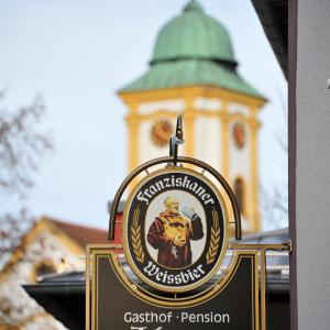 Hotelbilleder: Gasthof Kreisi, Friedberg