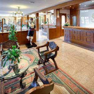 Hotel Pictures: Hotel Mora, Mora de Rubielos