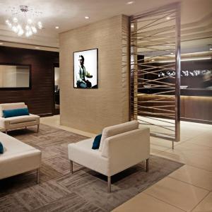 Hotel Pictures: Cambridge Suites Hotel Halifax, Halifax