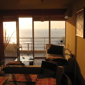 Fotografie hotelů: Romance Apartment, Kiten