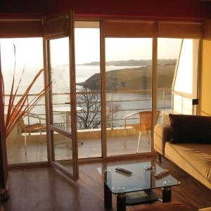 Hotellbilder: Romance Apartment, Kiten