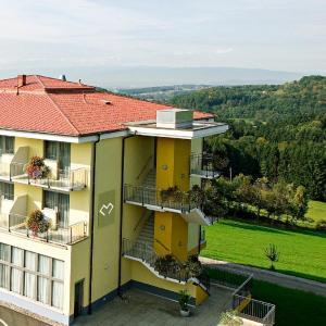 Hotelfoto's: Hotel Liebmann, Lassnitzhöhe