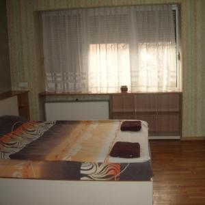 Hotelbilleder: Maystorov Guest House, Svishtov