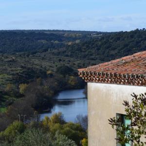Hotel Pictures: La Casa del Secretario, Villares de Yeltes