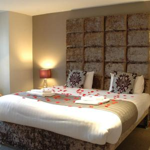 Hotel Pictures: Homestay Hotel, Hounslow